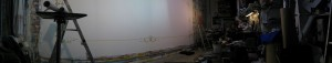 atelier1400