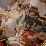 Giovanni_Battista_Tiepolo_034