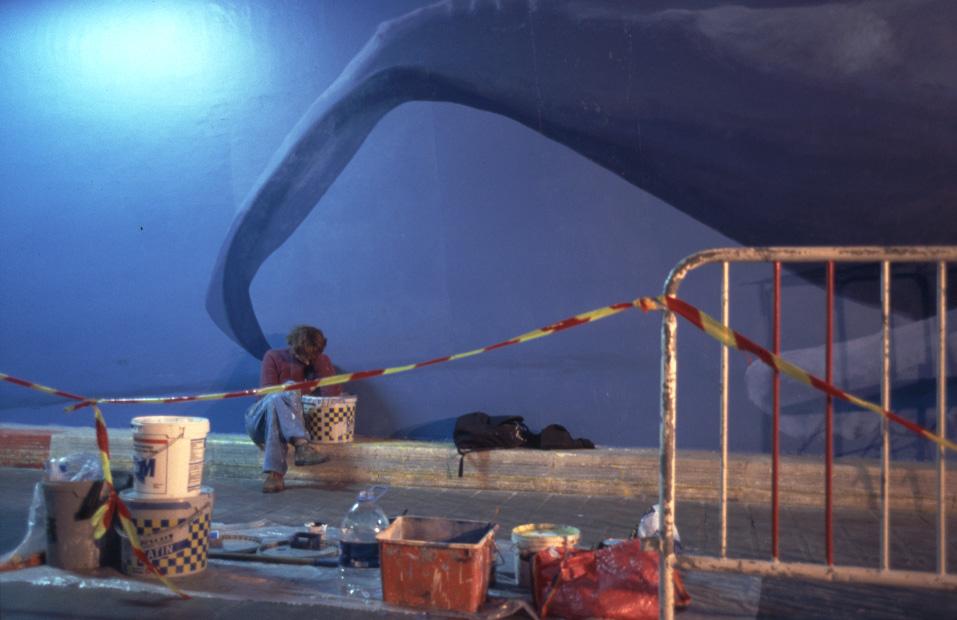 320 baleine+sieste jenny